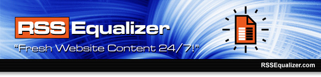 Web Site Competetion Equalizer SEO tool used by optimization firms worldwide